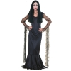 The Addams Family  Morticia  Adult